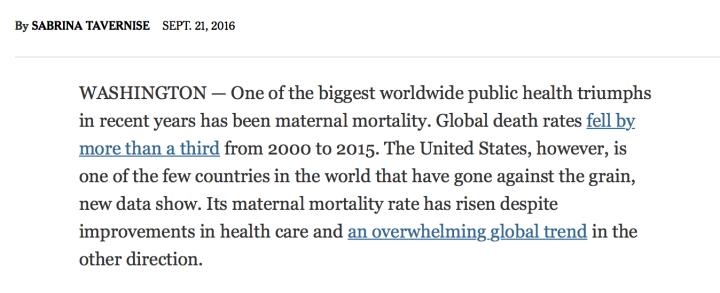 global-death-rates